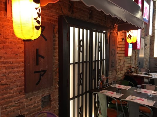 OishiiRamenStreet13