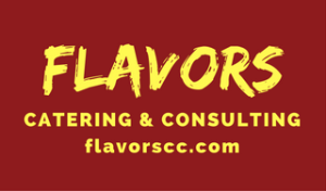 Copy of fLAVORS