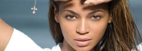 beyoncefeatured