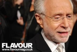 CNN Anchor - The Situation Room - Wolf Blitzer