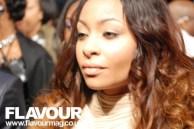 Raven Simone2