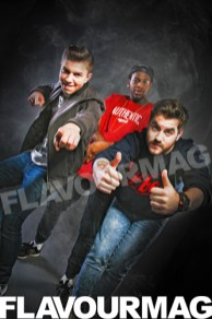 the_loveable_rogues_2