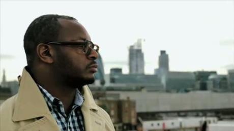 TY: The [r]Evolution of Hip Hop