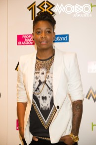 MOBO Awards 2013 nominations London, Sept 3 Amplified Dot