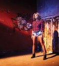 Beyoncé_PublicityPhoto4