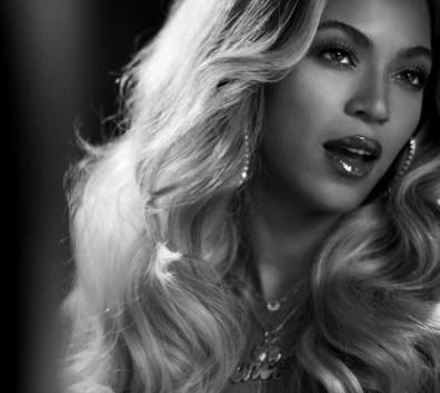 Beyoncé_PublicityPhoto6