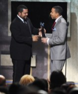 020814-shows-honors-show-highlights-ice-cube-ludacris