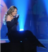 020814-shows-honors-show-highlights-mariah-carey-performs-2