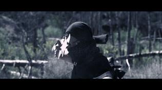 Ninja Apocalypse-4