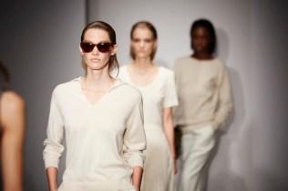 Margaret Howell SS15 (Shaun James Cox, British Fashion Council) 3