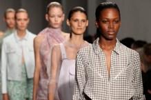 Richard Nicoll SS15 (Christopher James, British Fashion Council) 3