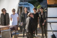 one-direction-steal-my-girl-bts-5