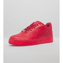 Nike Air Force 1 'City Collection'