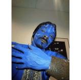 Snoop-Dogg-Halloween