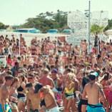 hideout festival croatia 029