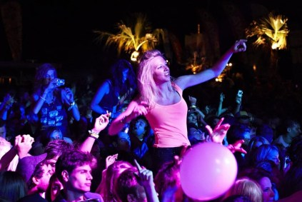 hideout festival croatia 036