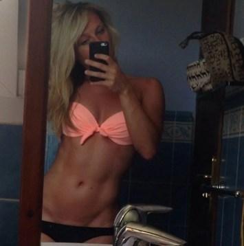 Chloe-Madeley