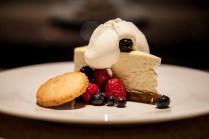 New York Cheesecake - Hi Res (photo credit Touchfood)