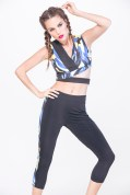 boohoo fit 2015 campaign 13