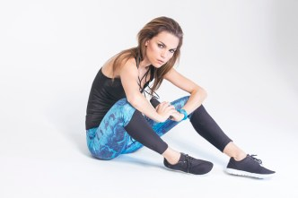 boohoo fit 2015 campaign 4