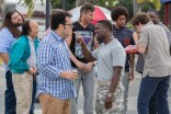 Kevin Hart;Josh Gad;Affion Crockett;Jorge Garcia
