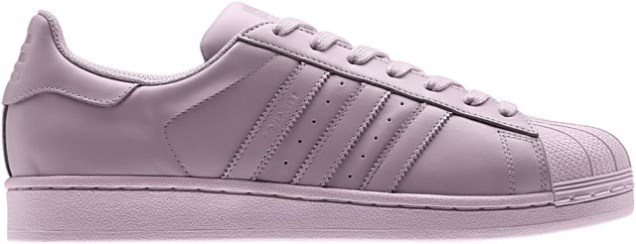 adidas superstar pharrell williams 2