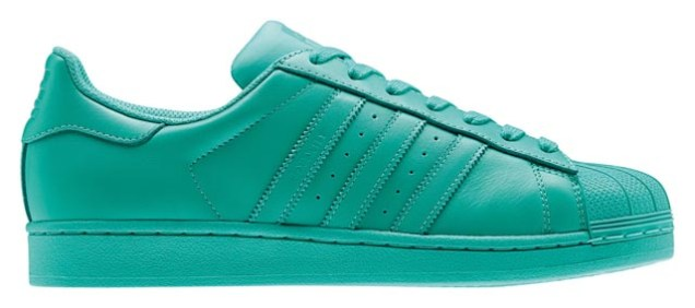 adidas superstar pharrell williams 3