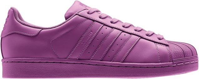 adidas superstar pharrell williams 4