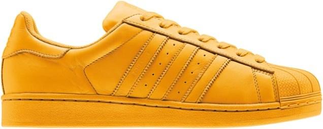 adidas superstar pharrell williams 6