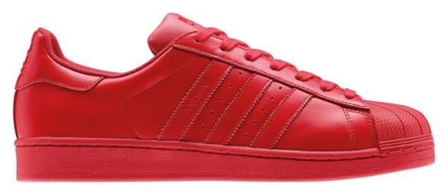 adidas superstar pharrell williams 7