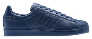 adidas superstar pharrell williams 9