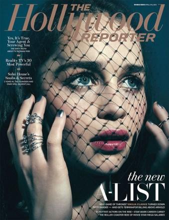 emilia-clarke-hollywood-reporter-april-2015-05