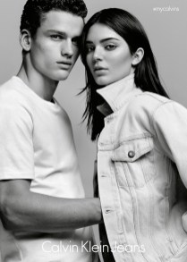 kendall-jenner-calvin-klein-jeans-ad-campaign01