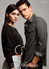 kendall-jenner-calvin-klein-jeans-ad-campaign04