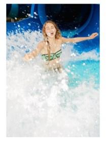 Asos swim lookbook 12