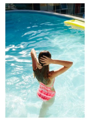 Asos swim lookbook 7