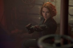 Avengers Age of Ultron Teaser Images 7