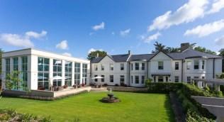 bedford hotels 3