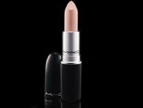 Mac Lipstick glaze