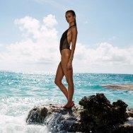 swim-3-2015-jac-beach-sexy-mesh-one-piece-victorias-secret