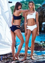 allSisters-Swimsuit-2015-Collection07