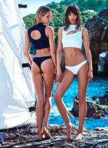 allSisters-Swimsuit-2015-Collection08