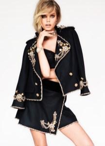 Frida-Aasen-Blonde-Model03-800x1444