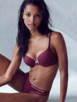 Jasmine-Tookes-Victorias-Secret13-800x1444