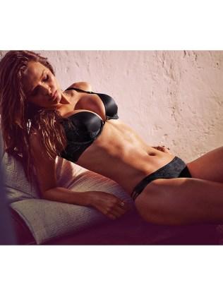 Josephine-Skriver-Victorias-Secret04