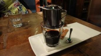 Pho Cafe food photos 10