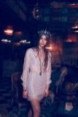 For-Love-Lemons-Gypsy-Fashion27-800x1444