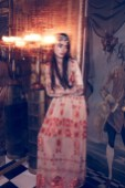 For-Love-Lemons-Gypsy-Fashion28-800x1444