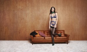 LAgent-Agent-Provocateur-Fall-2015-18-800x1444
