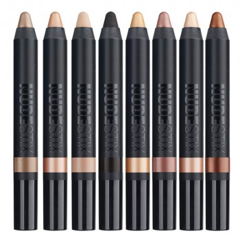 Magnetic-Eye-Group nudestix